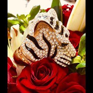 Jewelry - 🌹BRACELET 🌹